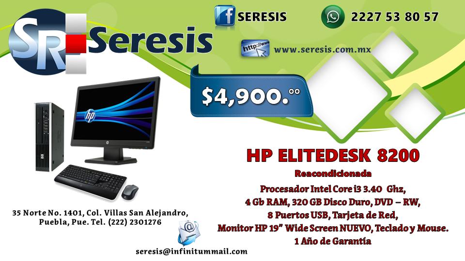 PROMOCIONAL HP ELITEDESK 8200 2020 6.png
