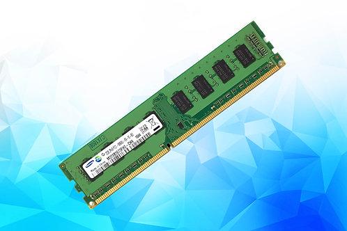 MEMORIA DDR3 2 GB PARA PC