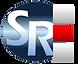 Logo Seresis Nvo Azul 1 PNG.png