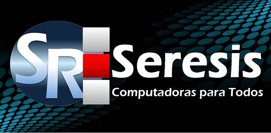 Nuevo logo seresis 30x14.jpg