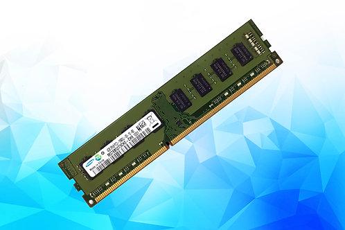 MEMORIA DDR3 4 GB PARA PC
