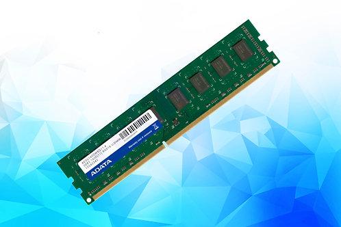 MEMORIA DDR3 8 GB PARA PC