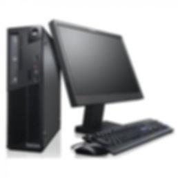 f9d1a1026dc324d44f4874b857056adf-product