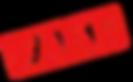 Насосы Pedrollo, против подделок, купить насос, сломался насос, вызов на дом, Pedrollo, Педролло, Борисовские пруды д. 1, итальянские насосы Pedrollo, купить насос Pedrollo