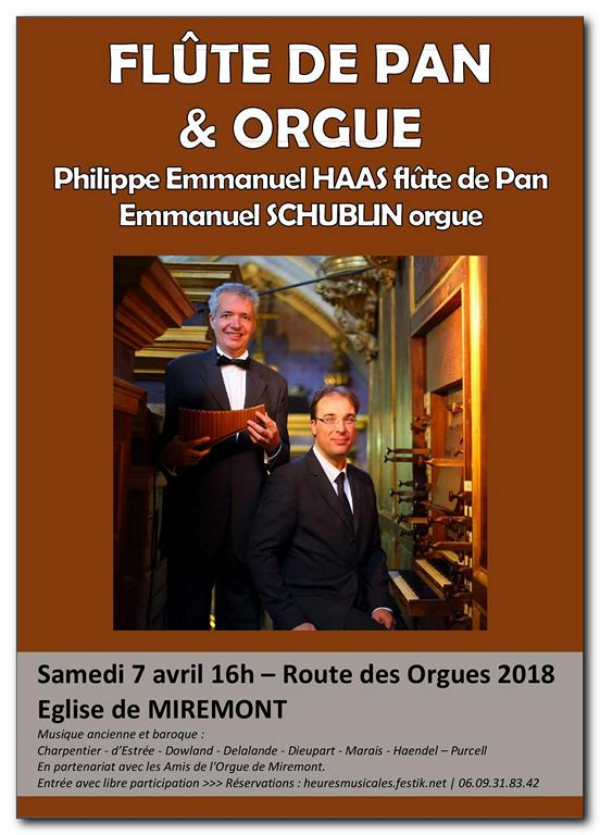 3 Concert Route des Orgues Miremont 07.04.2018.cs
