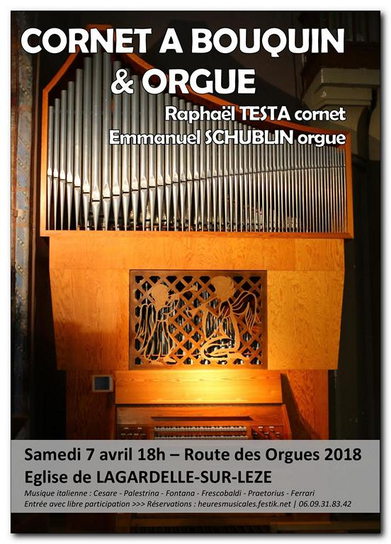 4 Concert Route des Orgues Lagardelle 07.04.2018.cs
