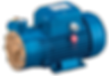Насосы Pedrollo, дренажные насосы, вихревые насосы, скважинные насосы, фекальные насосы, Борисовские пруды д.1, Москва, ремонт, сервис, покупка, продажа, Pedrollo, Педролло, италия