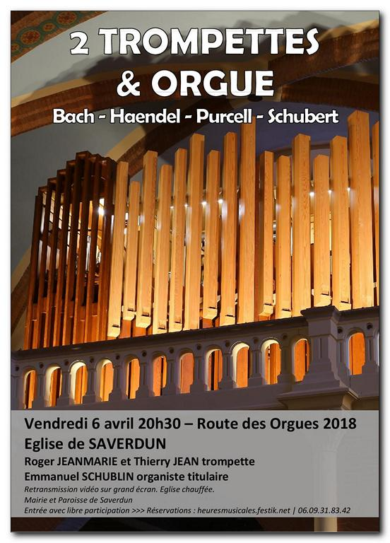 2 Concert Route des Orgues Saverdun 06.04.2018.cs