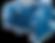 Ремонт насосов Pedrollo, отремонтировать насос в Москве, вызвать мастера по ремонту насосов, Борисовские пруды, Pedrollo Москва
