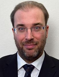 Emmanuel SCHUBLIN.JPG
