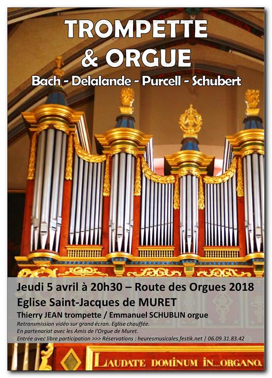 1 Concert Route des Orgues Muret 05.04.2018.cs
