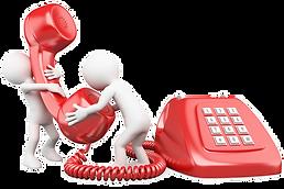 Насосы Pedrollo - проводим консультации по телефону, звонки, Борисовские пруды д. 1, Pedrollo, насосы, купить насос, сломался насос, Педролло, сервисный центр, сервис, выезд, установка, звонок, вызов, консультация