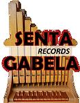 SENTA GABELA RECORDS.png