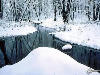 Подготовка насосной системы к зиме