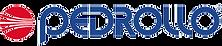 Pedrollo, насосы Pedrollo, оригинал, купить насос, Борисовские пруды д.1, ремонт, сломался насос, итальянские насосы, сервисный центр на Борисовских прудах, ремонт насосов, Педролло, итальянские насосы, поставщик