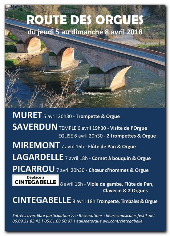 0 Affiche Route des Orgues 2018.cs