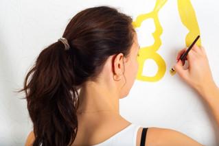 DIY: veja como decorar, sozinho, cada cômodo da casa