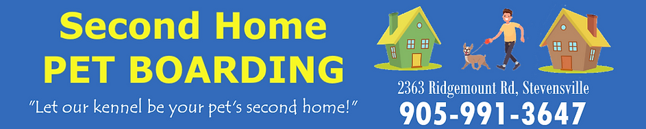 Second Home header.png