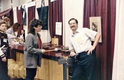 CCBANTA PAS-1985-Universal Sheraton