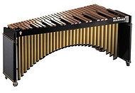 Musser-Marimba.jpg