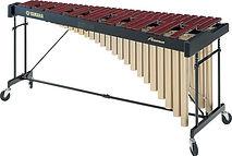 Yamaha-Marimba-Acoustalon.jpg
