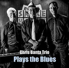 CoverArt-Front-CBT-PlaysTheBlues-web.jpg
