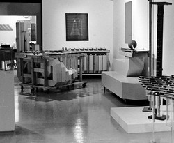 ChrisBanta-SonicArt-Exhibit-1