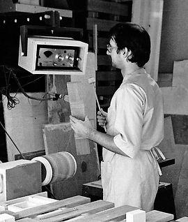 ChrisTuning-1979.jpg