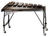 Musser-Xylophone-Wood.jpg