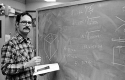ChrisBanta-SonicArt-Lecture-1