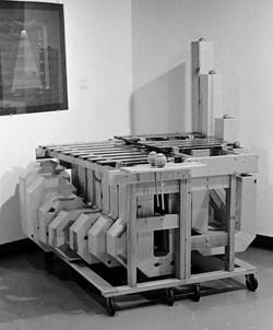 ChrisBanta-SonicArt-Exhibit-6