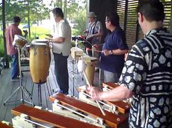 CCBANTA-BassToneBars-DrumCircle-WDI-4