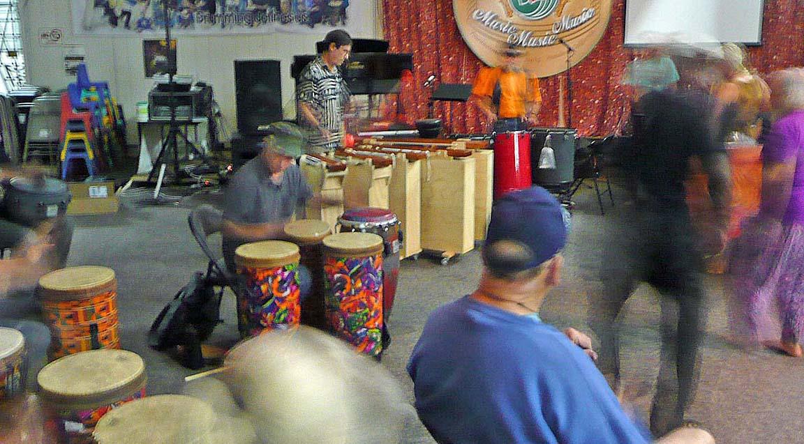 CCBANTA-BassToneBars-DrumCircle-Remo-4