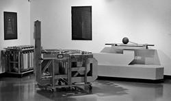 ChrisBanta-SonicArt-Exhibit-2