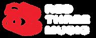 logo-04-03.png