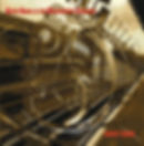 Ghost+Train+Front.jpg