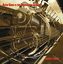 Ghost+Train+Front.jpg