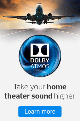 dolby-atmos-graphic