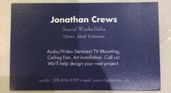 Jonathan Business Card 1