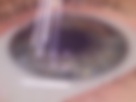 Laser Miopia