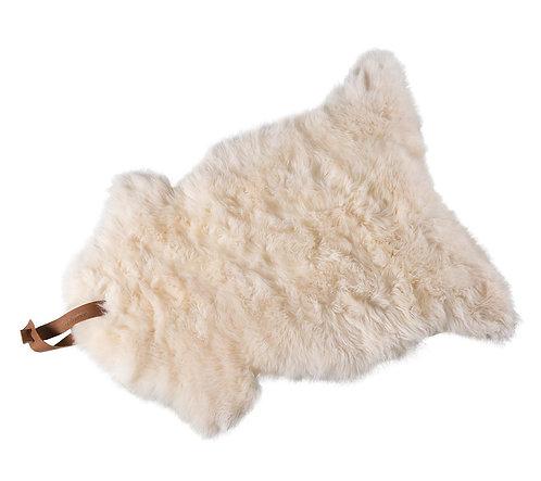 Sheepscoat