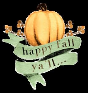 HappyFall.png