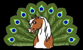Logo_PHRwip05.png