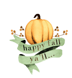 HappyFall.png