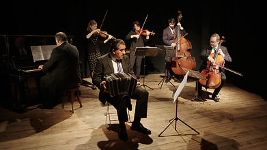 OrquestaTangarte_03.jpg