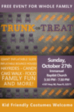 ibc trunk or treat poster.jpg