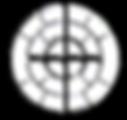 ibc_logo white circle png.png