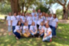 FSCP Teachers 2019.jpg