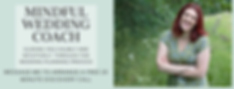 MINDFUL WEDDING COURSES (3).png
