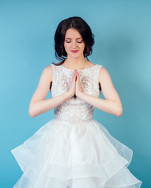 Zen bride cropped.jpg